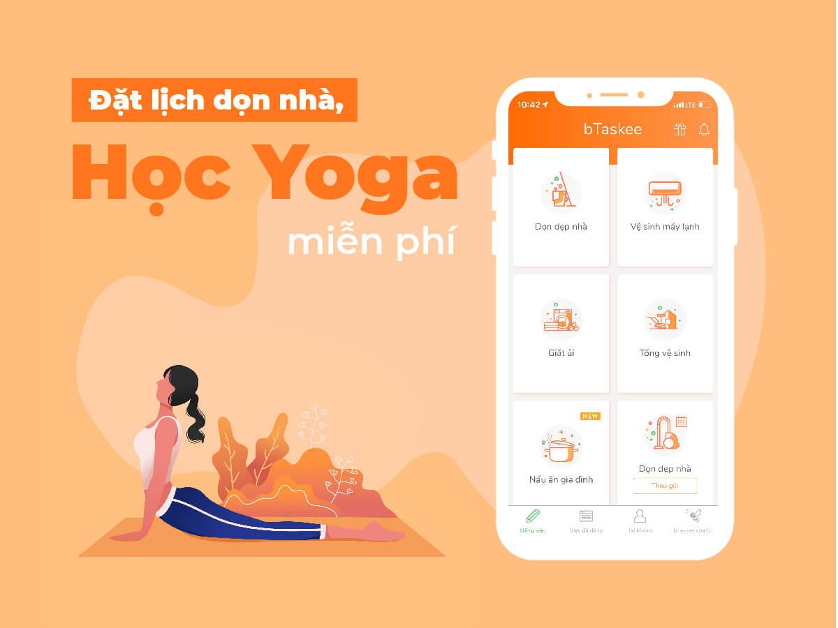 dat-lich-don-nha-hoc-yoga-mien-phi