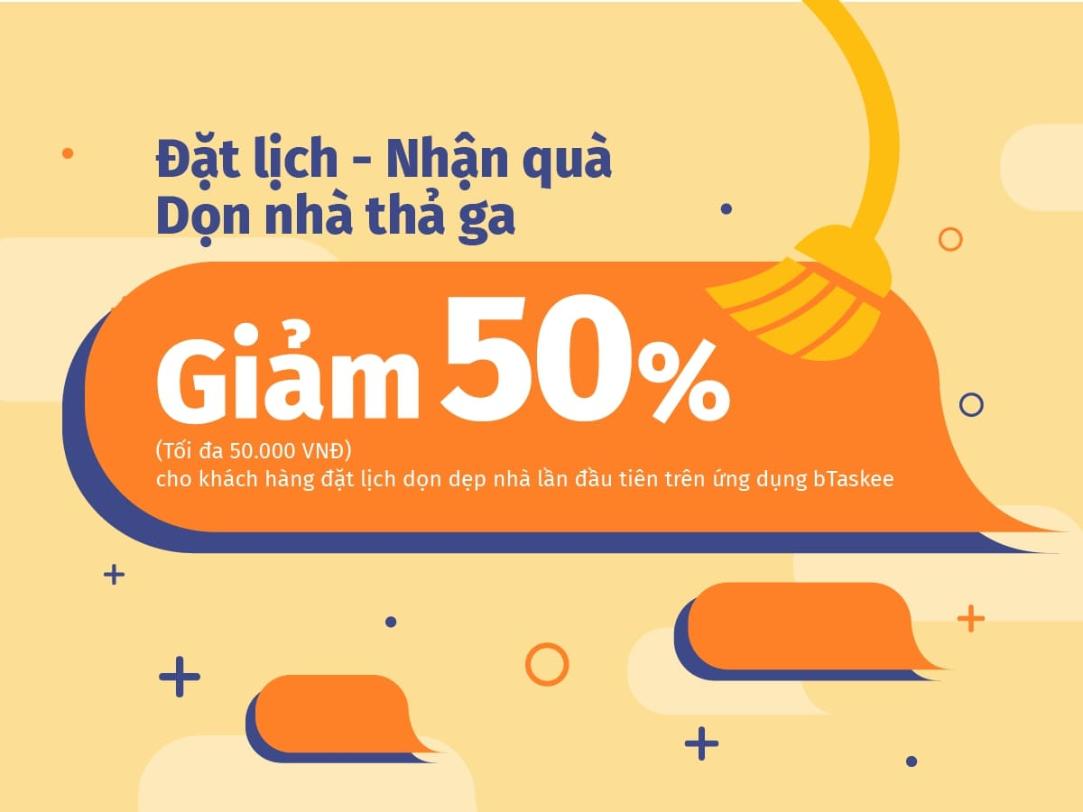 khuyen-mai-da-nang-dana50-post-web