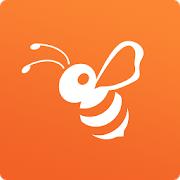 logo-btaskee-app