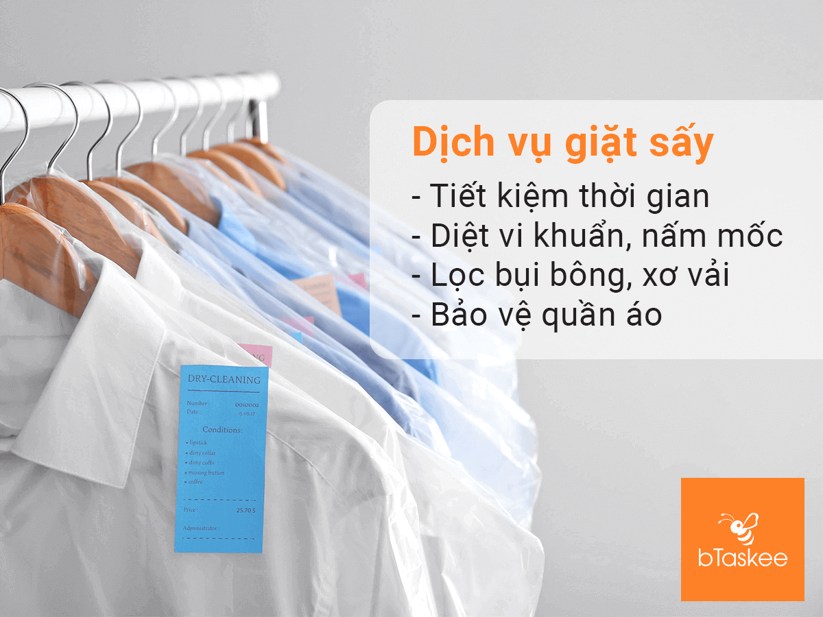 loi-ich-khi-chon-dich-vu-giat-say
