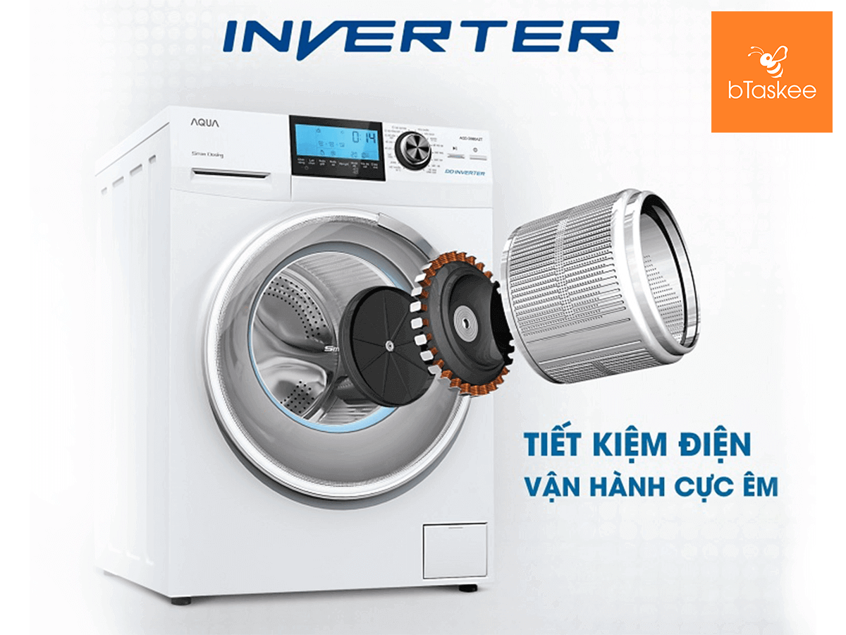 may-giat-cong-nghe-inverter