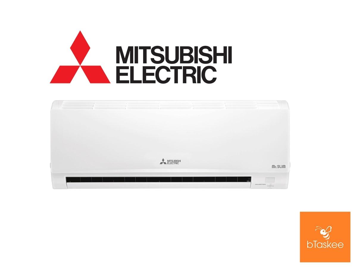 may-lanh-Mitsubishi