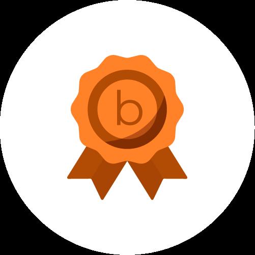 bRewards-member-thanh-vien