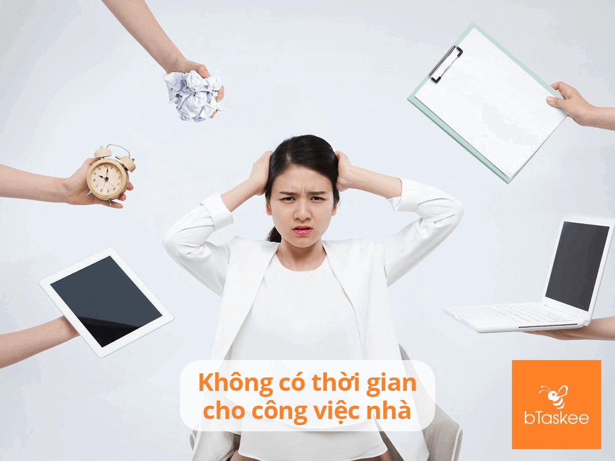 ban-ron-khong-co-thoi-gian-cho-viec-nha