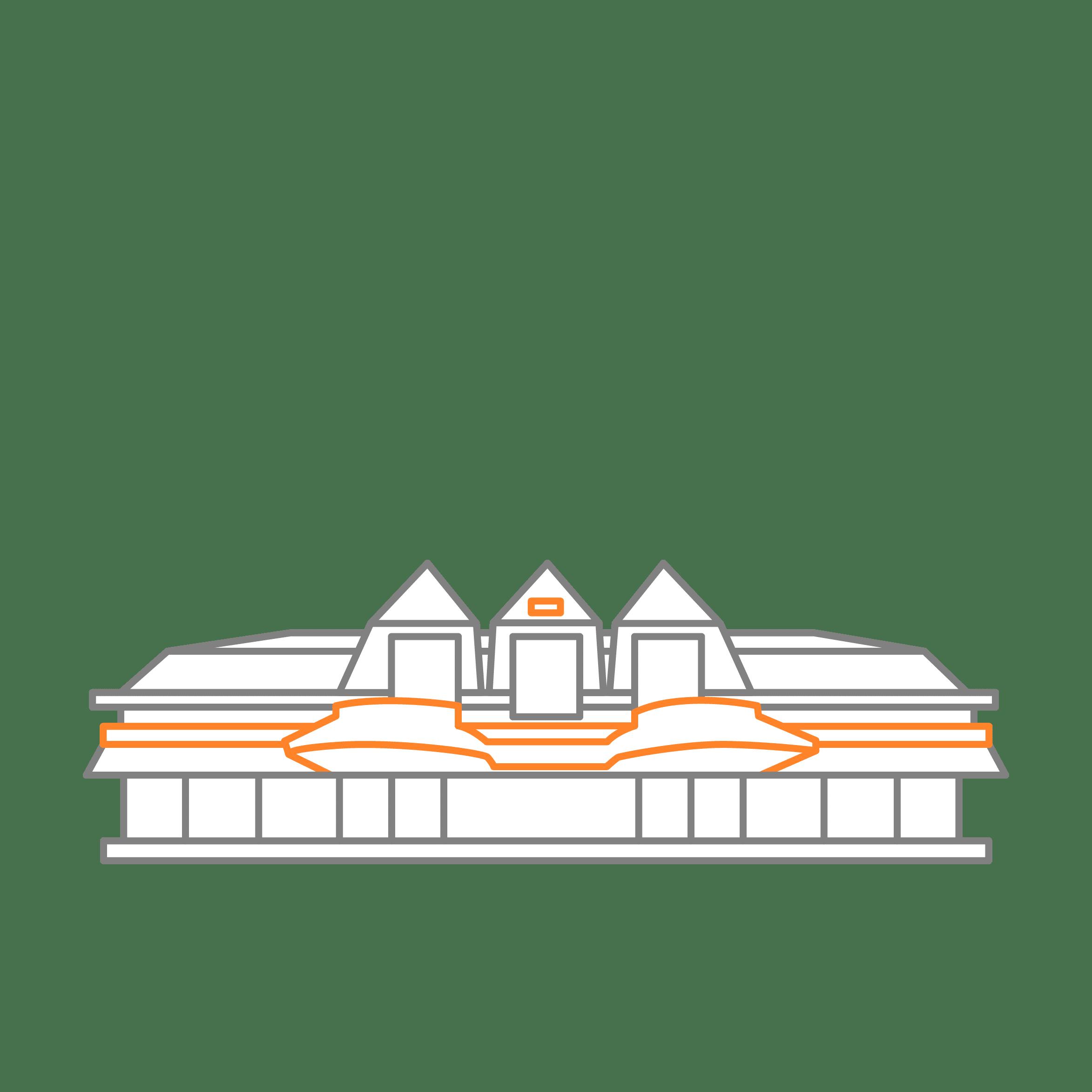 Số 40 Đoàn Thị Điểm , Phường 04, Thành Phố Đà Lạt.