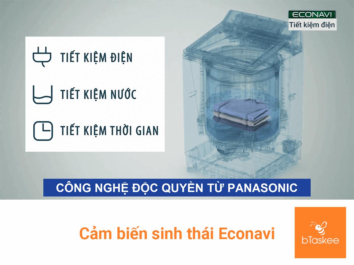 cam-bien-sinh-thai-econavi