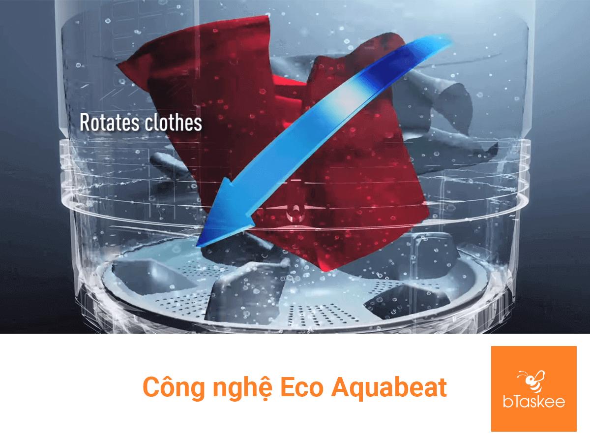 cong-nghe-eco-aquabeat
