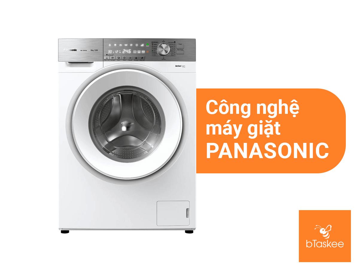 cong-nghe-may-giat-Panasonic