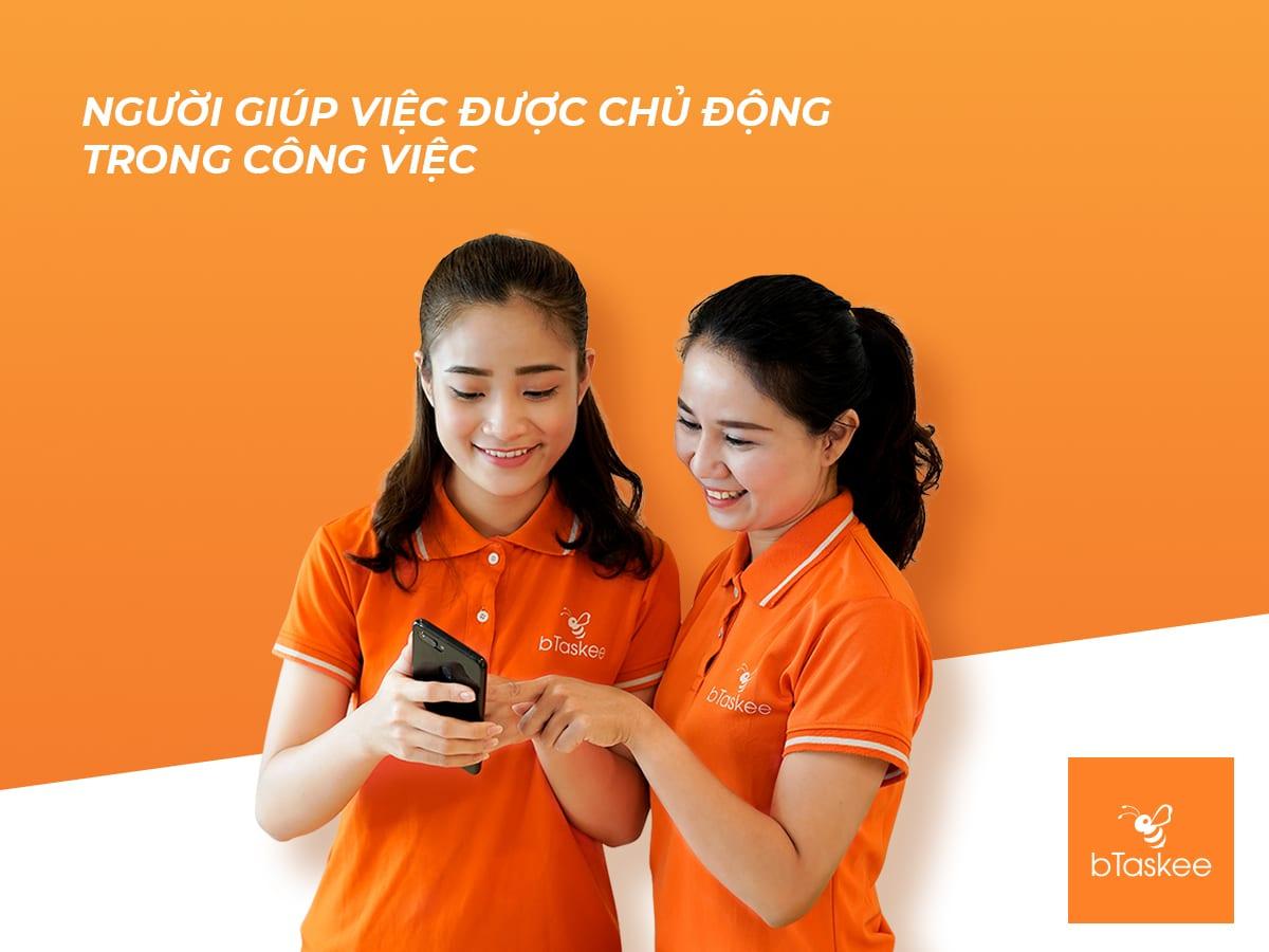 cong-tac-vien-la-nguoi-chu-dong-trong-cong-viec