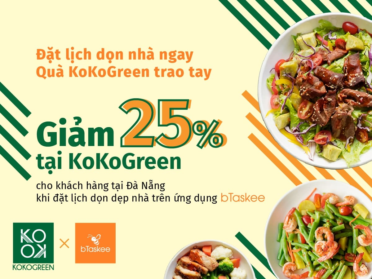 kokogreen_web_post