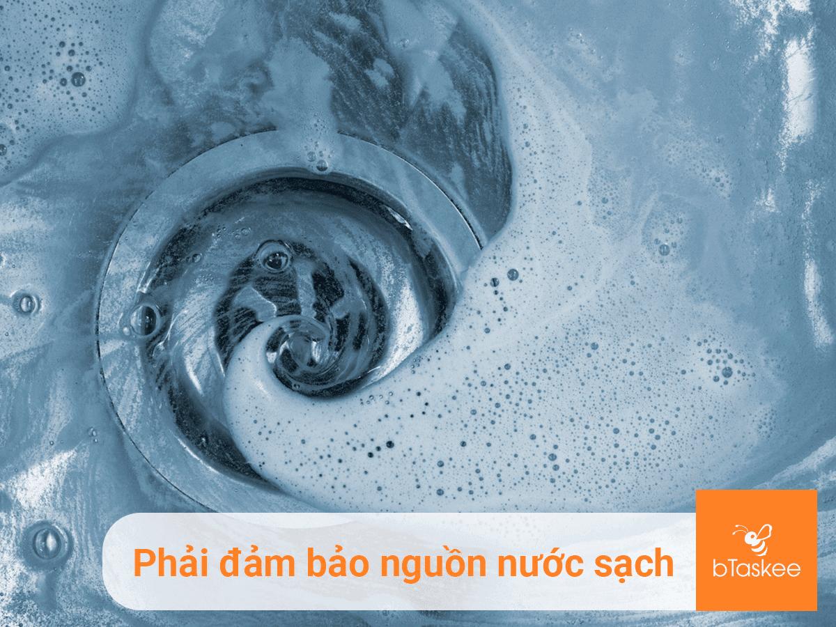 phai-dam-bao-nguon-nuoc-sach