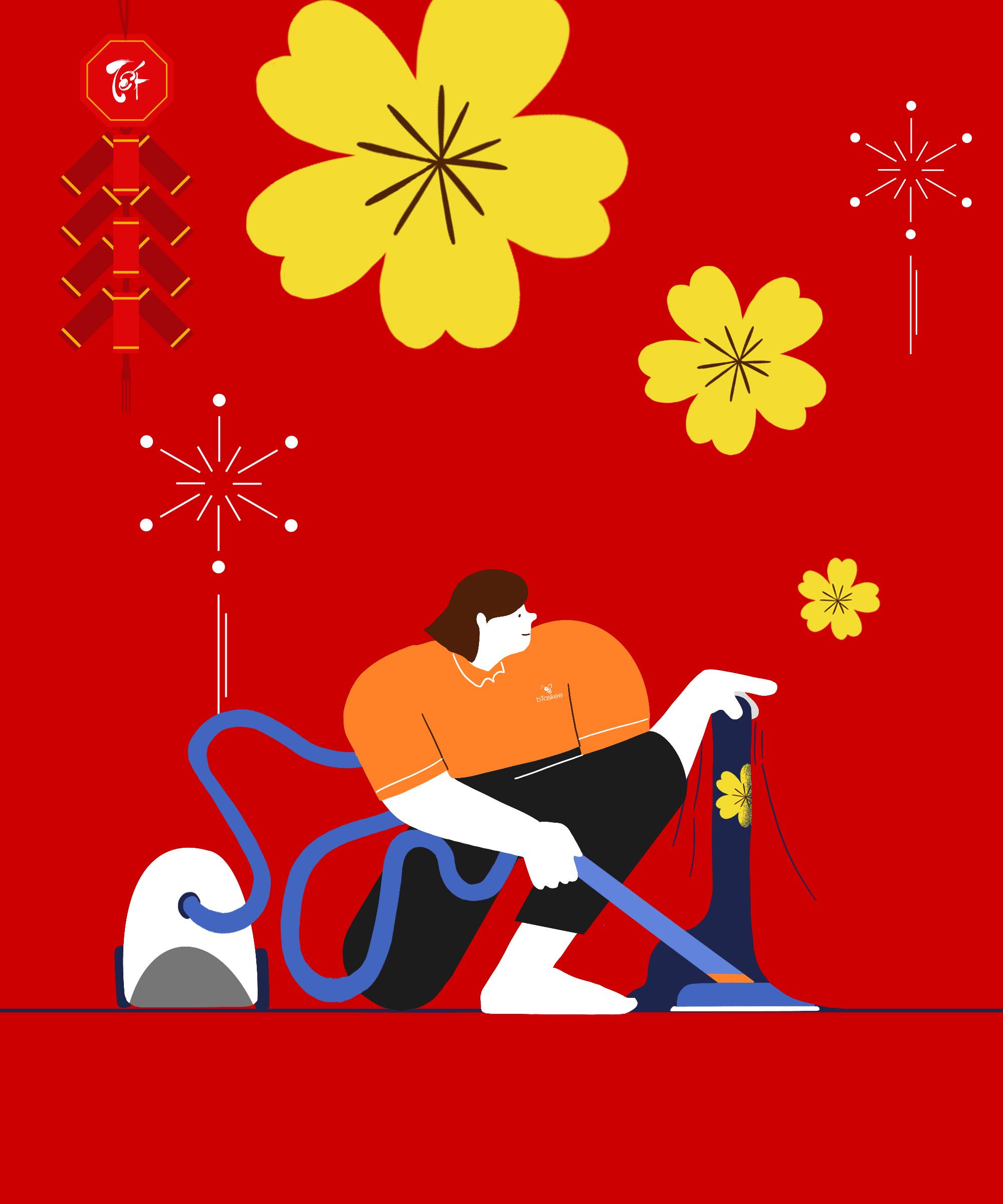 tong-ve-sinh-dip-tet-2020
