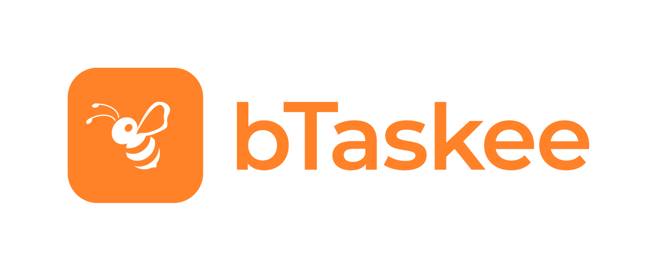 bTaskee-Logo-Updated-2020_02