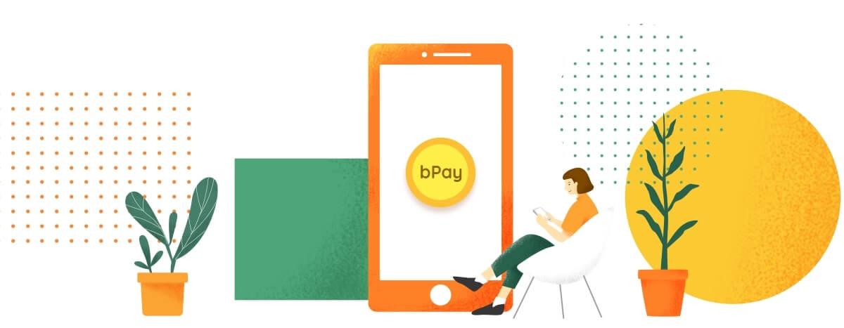 thanh toán qua bPay