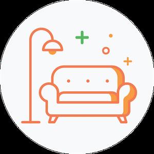 giup-viec-btaskee-icon-app-ve-sinh-sofa-dem-rem-cua