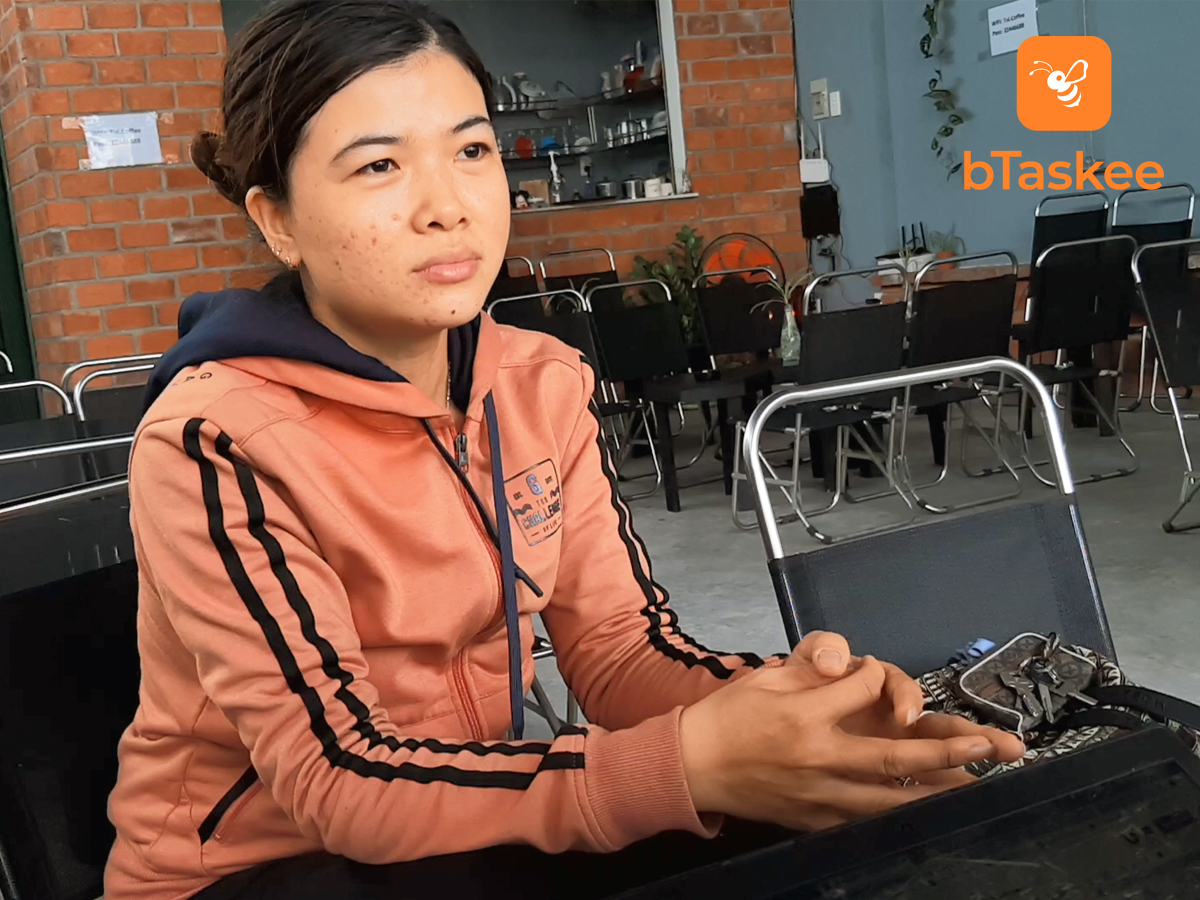 1-phuong-interview