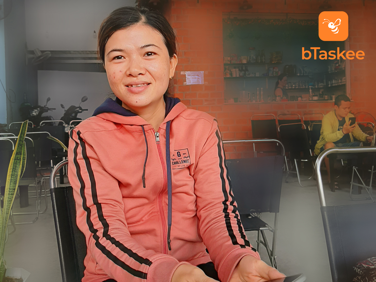 2-phuong-interview