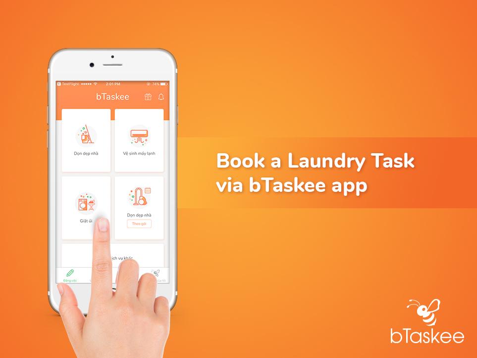 book_laundry