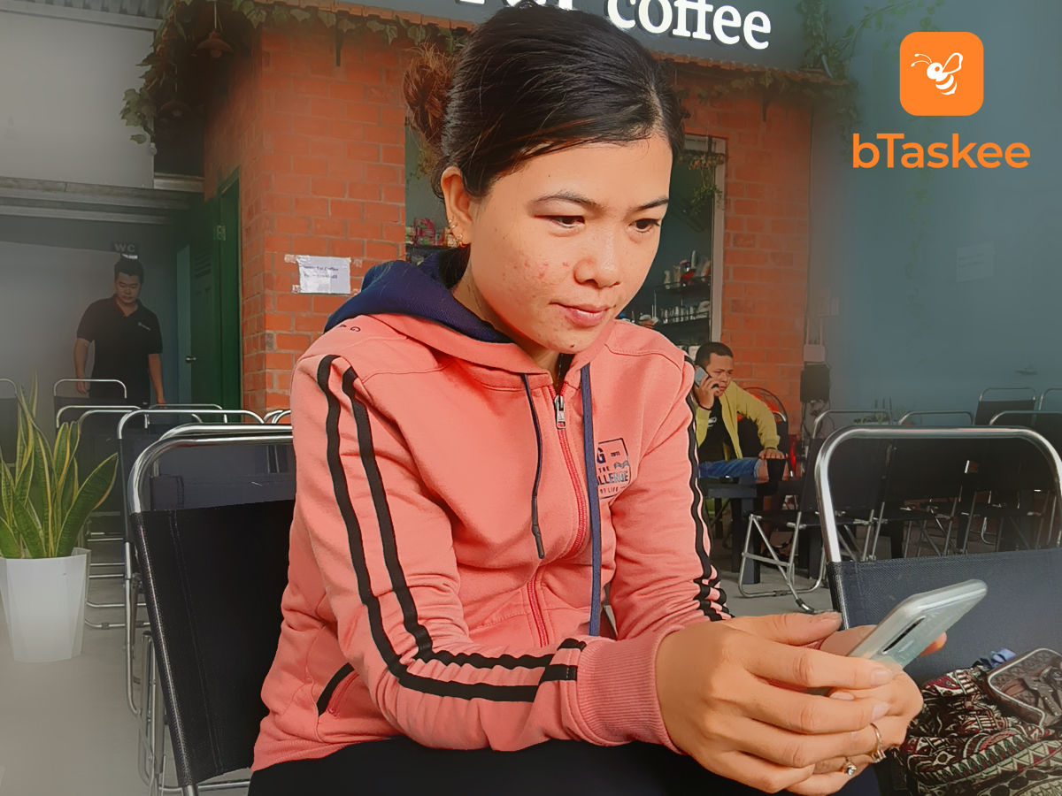3-phuong-interview