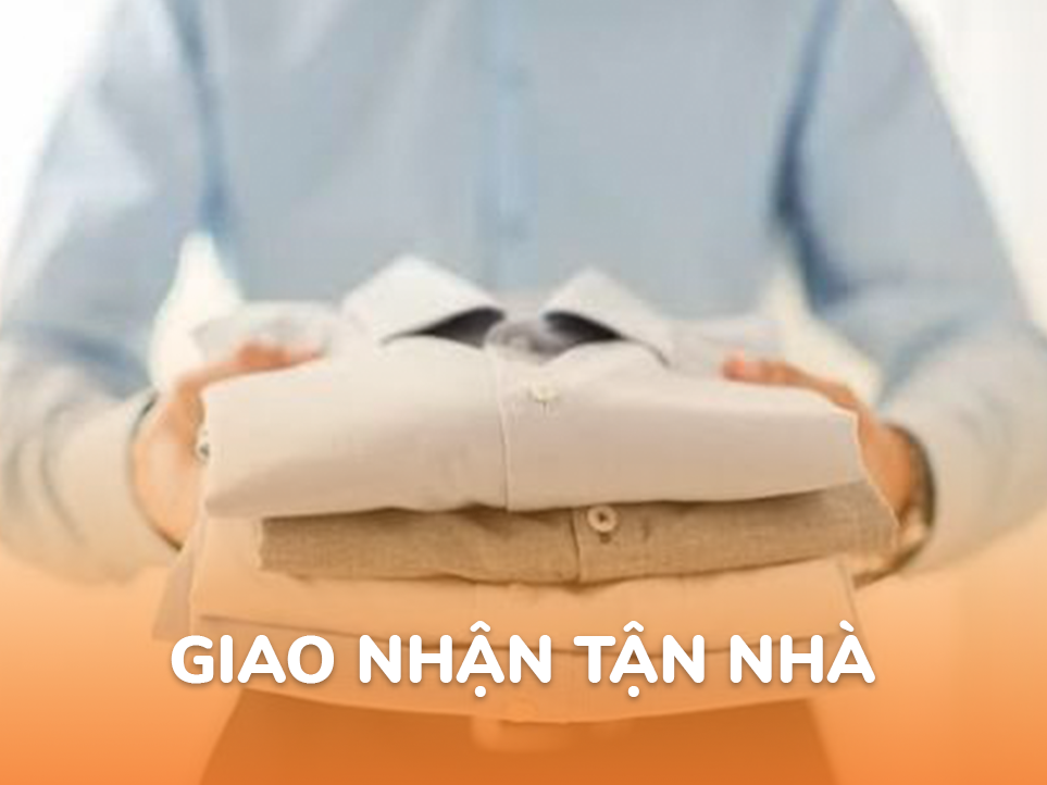 giao_nhan_tan_nha
