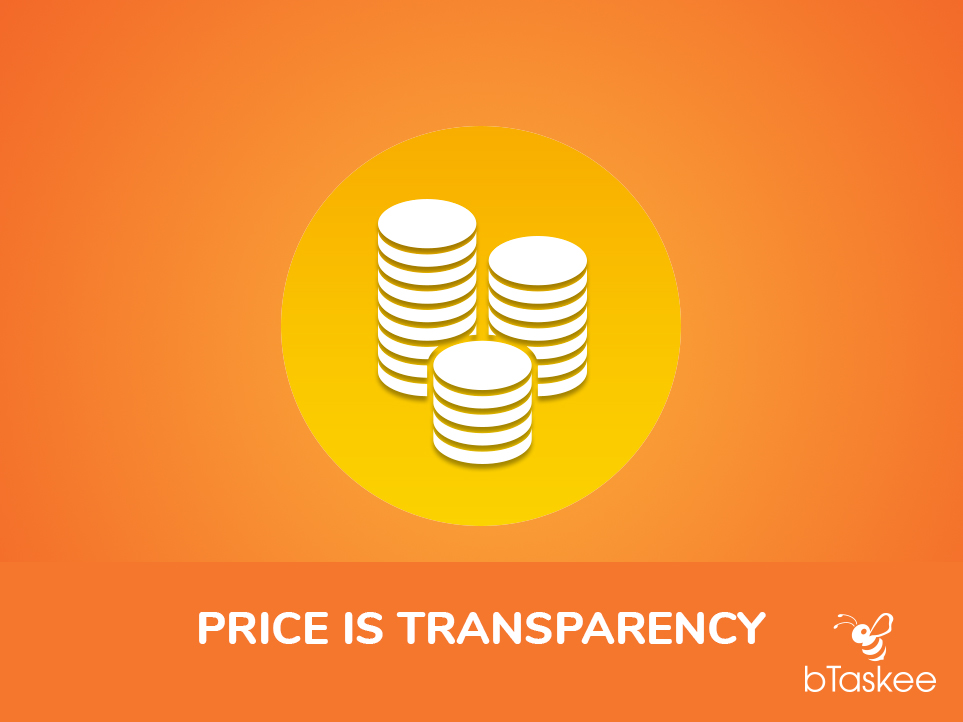 price_transparency
