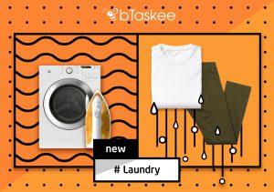 laundy_service