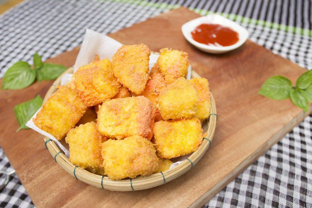 banh-sua-tuoi-chien-gion-1024x682