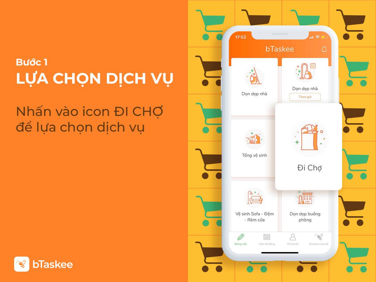 dat-lich-di-cho-buoc-1-lua-chon-dich-vu