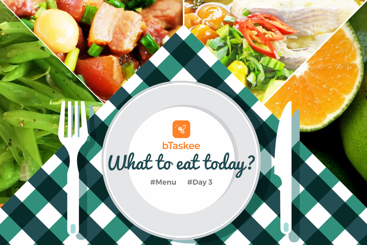menu-what-to-eat-today-eng