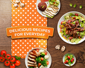 delicious_recipes_for_everyday