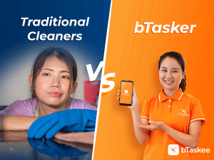 the-different-between-btasker-and-traditional-cleaner