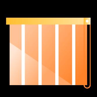 badge-curtain