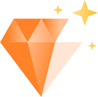 badge-diamond