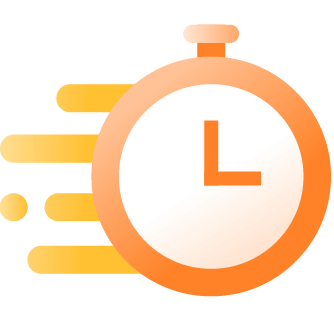 badge-time-clock
