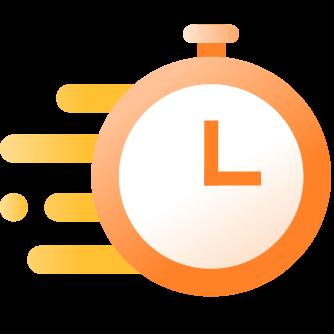 badge-time-clock