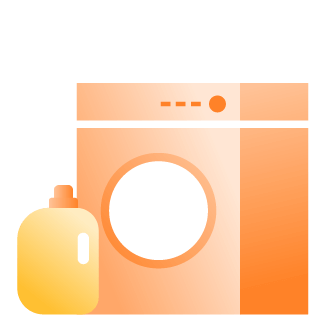 badge-washing-machine