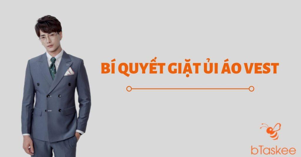 bi-quyet-giat-ao-vest-luon-nhu-moi