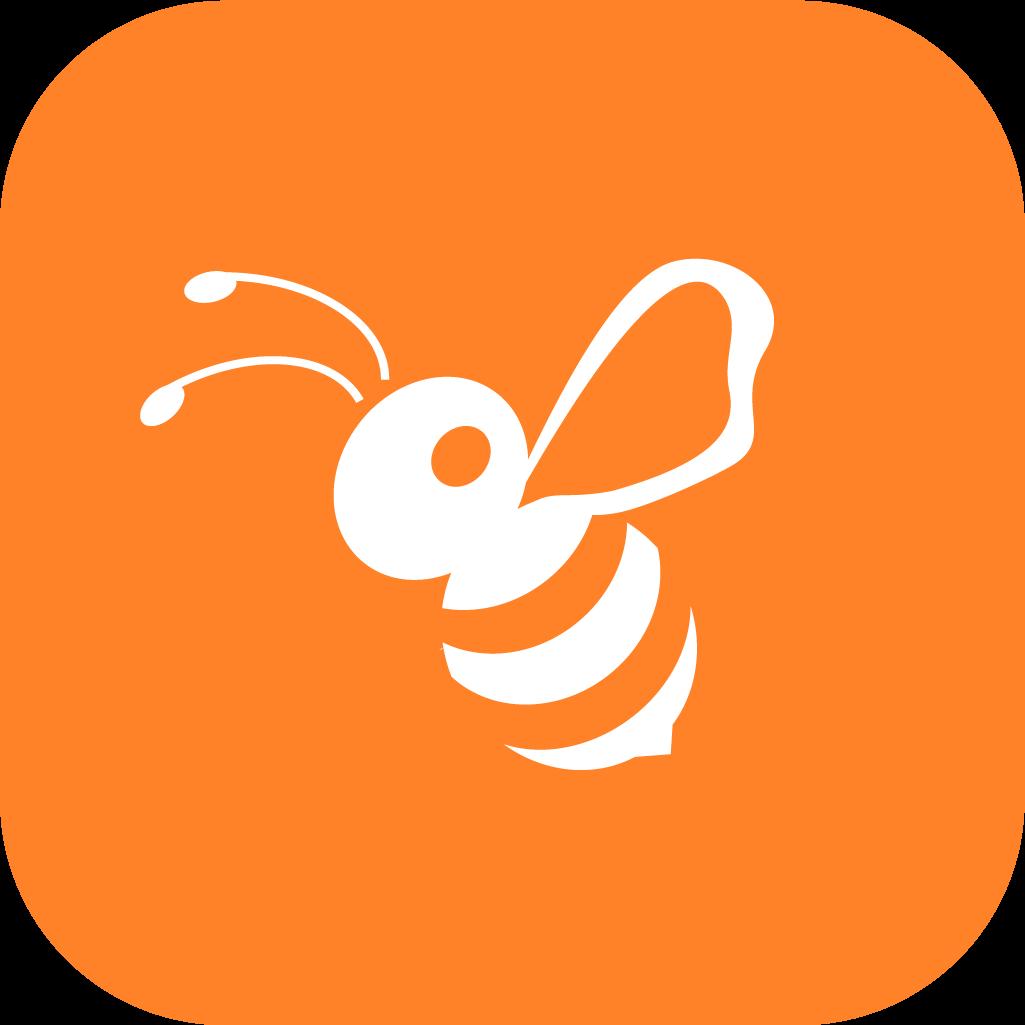 btaskee_logo_03