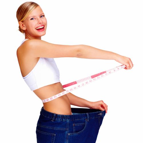 dọn nhà giúp giảm béo