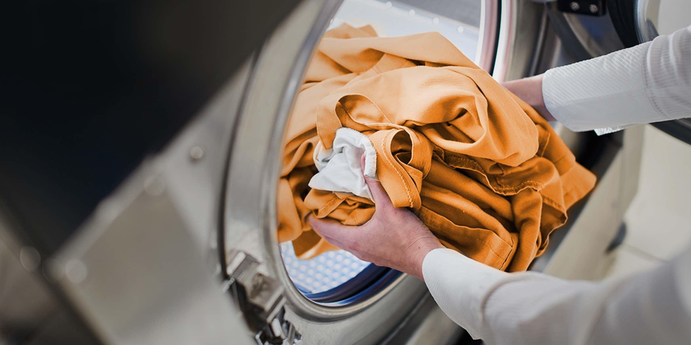 laundry-btaskee-banner-update