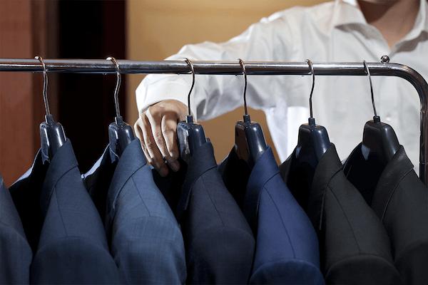 laundry-giat-hap