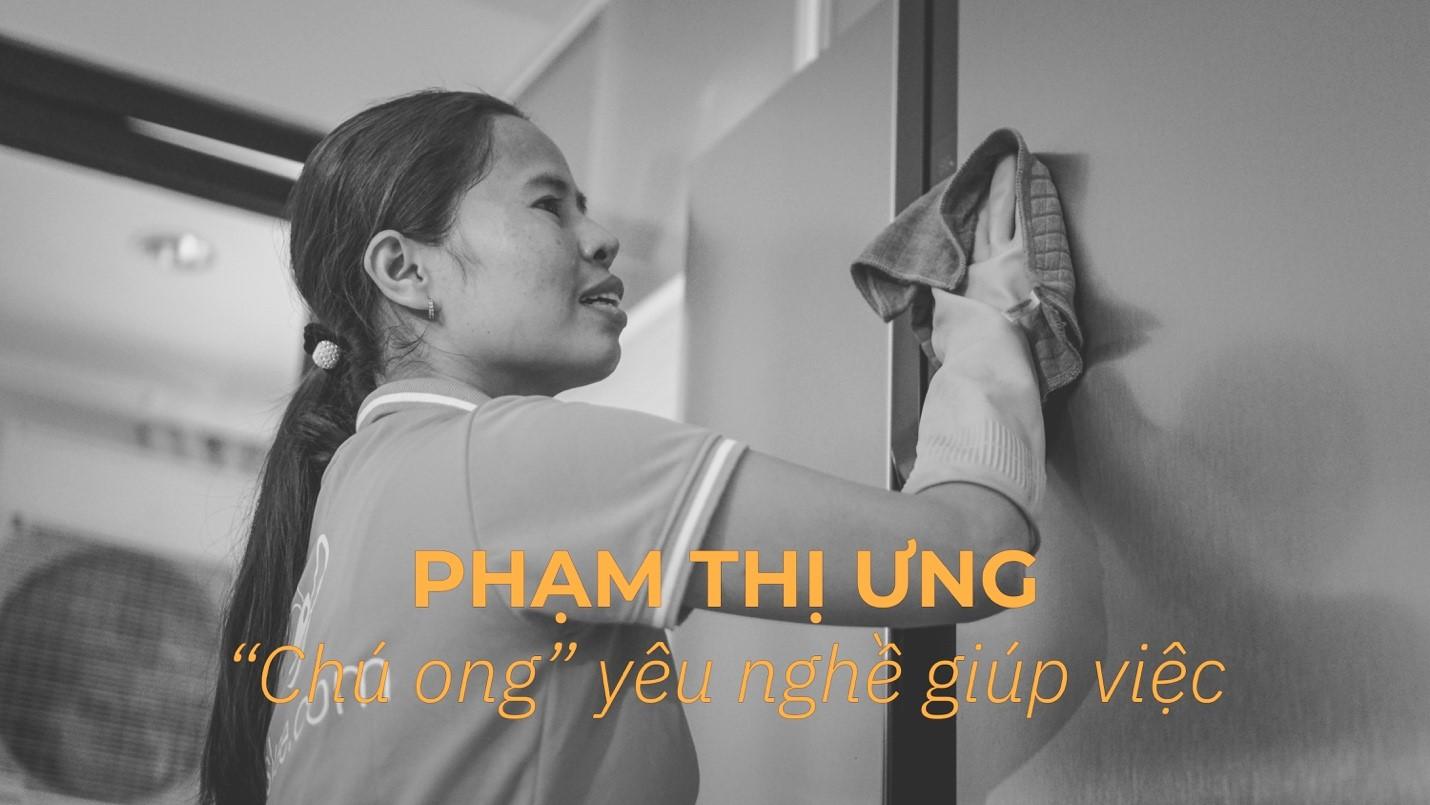 pham-thi-ung-chu-ong-yeu-nghe-giup-viec-141020