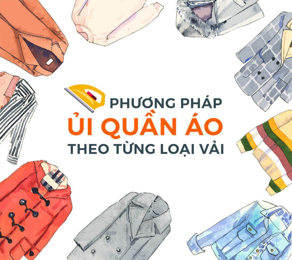 phuong-phap-ui-quan-ao-tung-loai-vai
