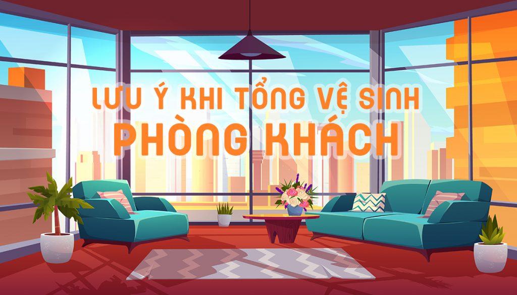 tong-ve-sinh-phong-khach-201020