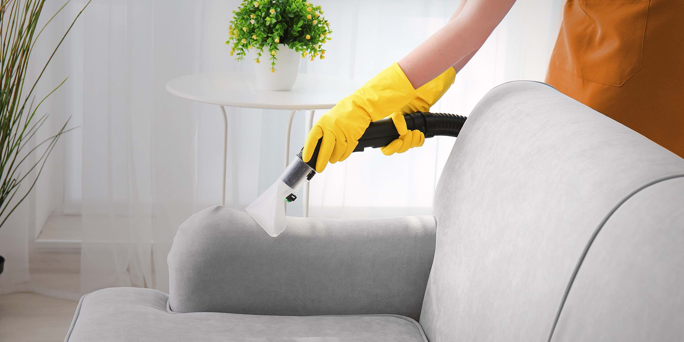 upholstery-cleaning-banner-update