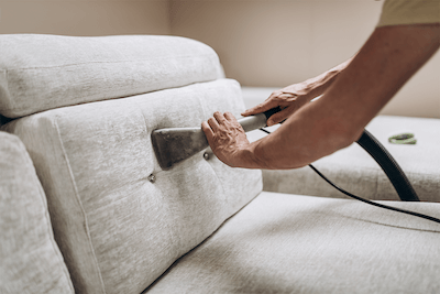 upholstery-cleaning-ve-sinh-sofa