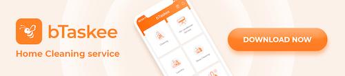 app-banner-btaskee-eng