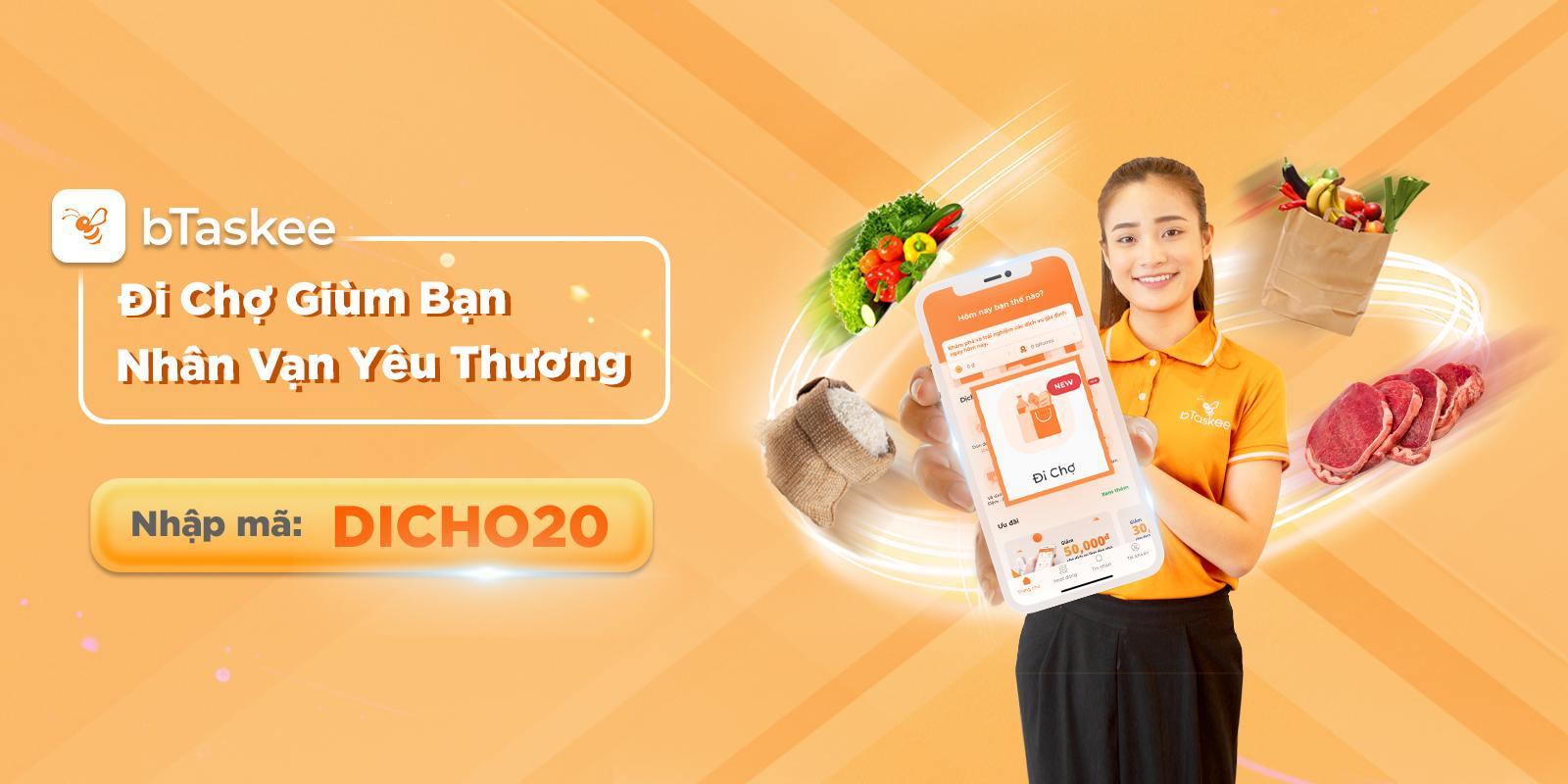 banner-post-promotion-20k