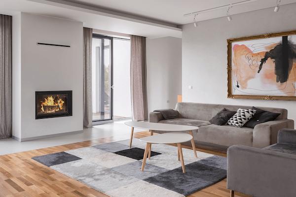 disinfection-livingroom-phong-khach