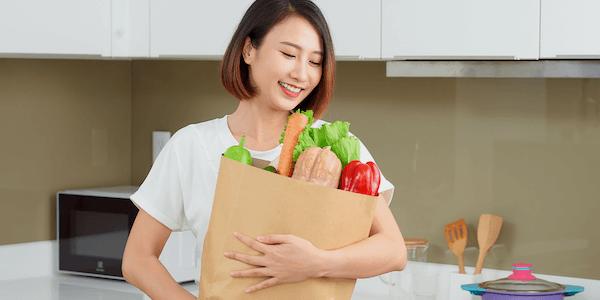 grocery-assistant-lua-chon-da-dang